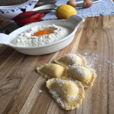 Picolo-mezaluna-preparato