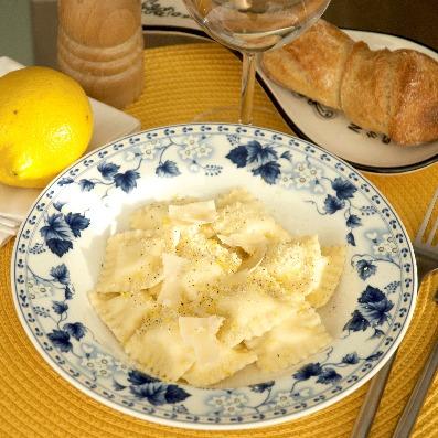 Ravioli-massa-de-macarrão-fresca-em-sp