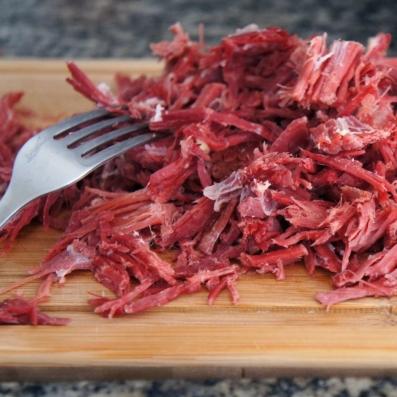gnocchi-carne-seca