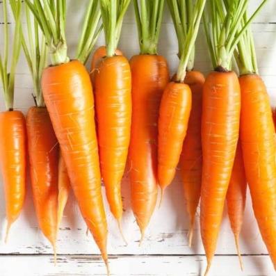 gnocchi-cenoura