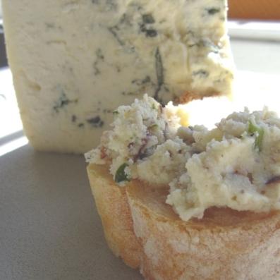molho-gorgonzola-massas-italianas-em-sp